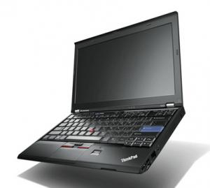 Thay Vỏ Lenovo IBM ThinkPad X220 (nắp logo, viền màn hình) TPHCM