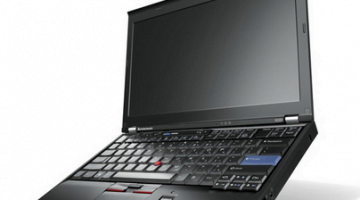 Vỏ Laptop IBM ThinkPad X220