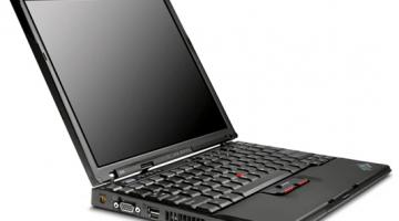 Vỏ Laptop IBM ThinkPad X40