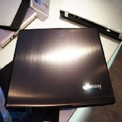 Vỏ Laptop IBM ThinkPad ideaPad E40