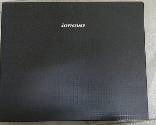 Vỏ Laptop Lenovo 3000 G400