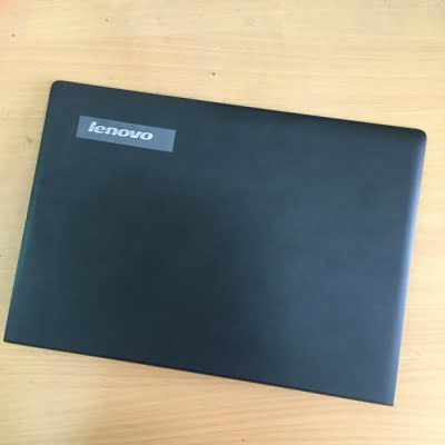 Vỏ Laptop Lenovo G40 G40-70 G40-30