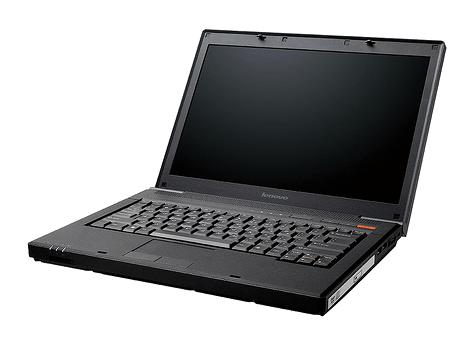 Vỏ Laptop Lenovo G400