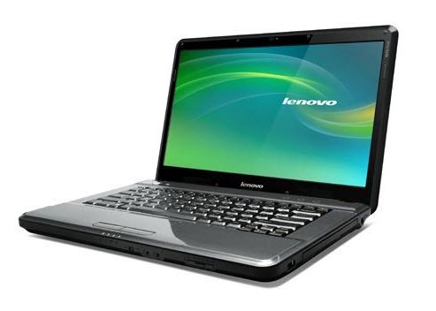 Vỏ Laptop Lenovo G450