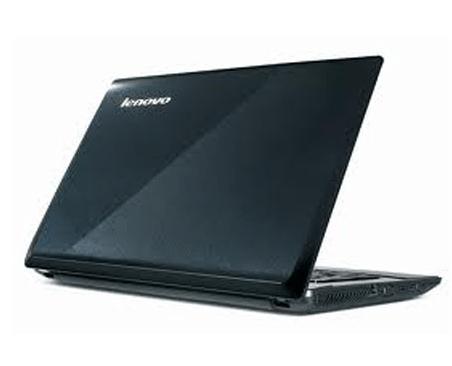 Vỏ Laptop Lenovo G460