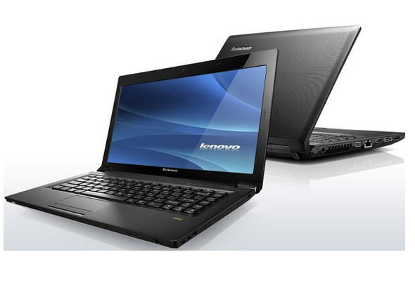 Vỏ Laptop Lenovo Ideapad B470
