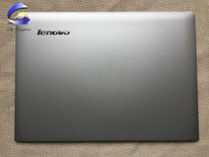 Vệ Sinh Laptop IBM-Lenovo-Thinkpad TPHCM