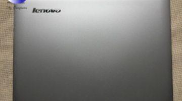 Vỏ Laptop Lenovo S410 S410p