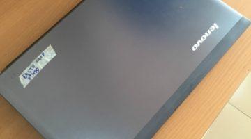 Vỏ Laptop Lenovo V470 V470C