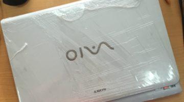 Vỏ Laptop Sony SVE151G13W SVE15136CVW SVE15136CVB