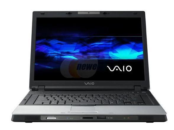 Vỏ Laptop Sony Vaio VGN-BX