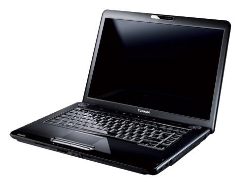 Vỏ Laptop Toshiba Satellite A300