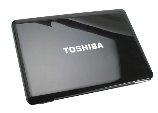 Vỏ Laptop Toshiba Satellite A350