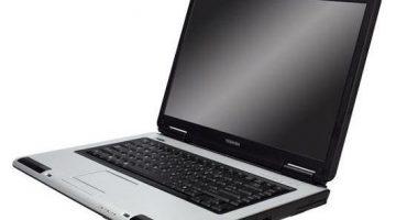 Vỏ Laptop Toshiba Satellite L45