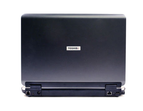 Vỏ Laptop Toshiba Satellite M105