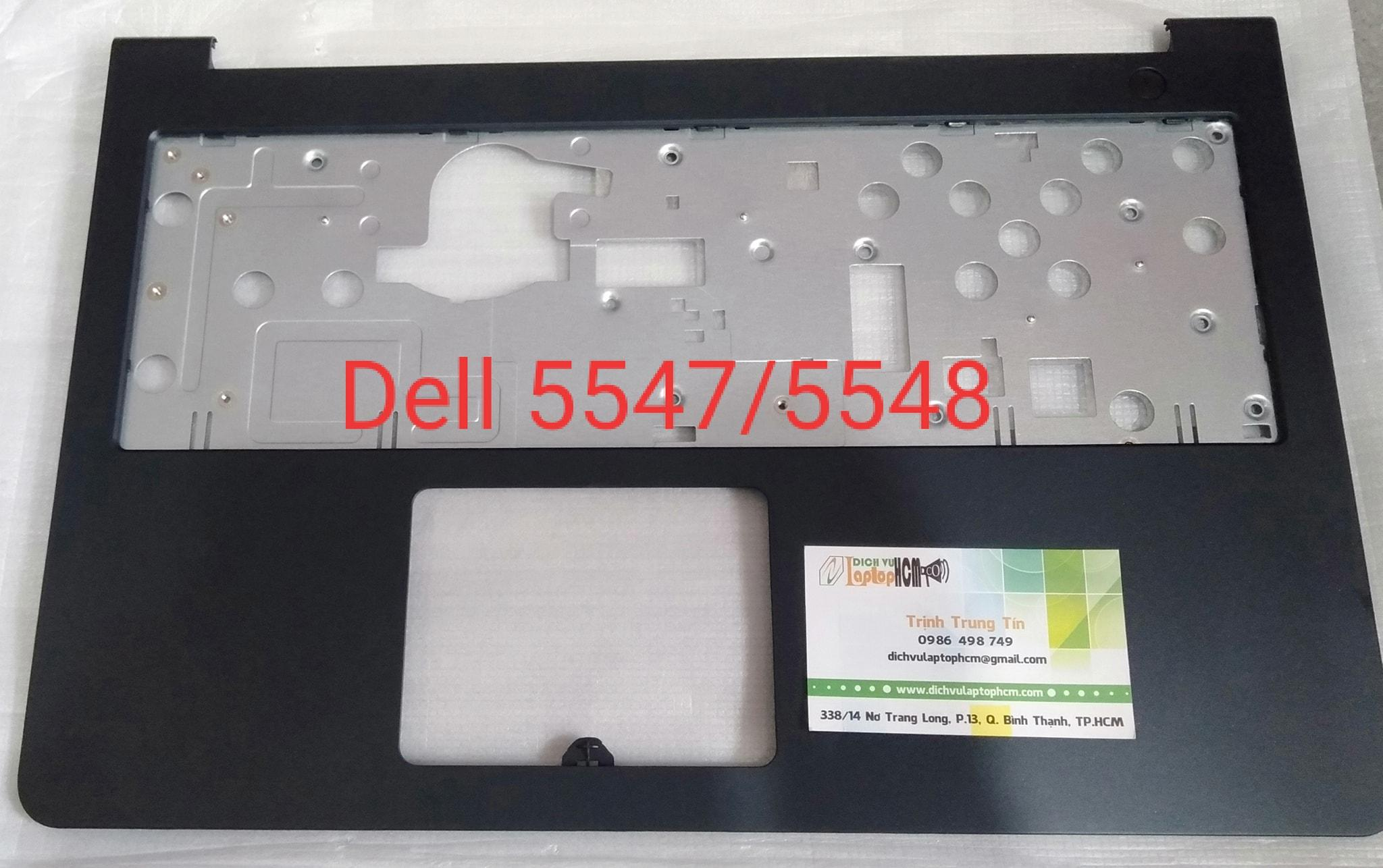 vo-laptop-dell-inspiron-15-5547-5548-Mat-Ban-Phim-C
