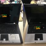 Acer Aspire 5610Z