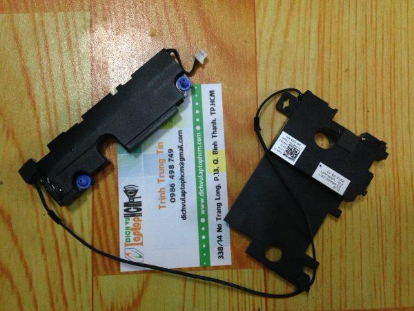 DELL VOSTRO V131-3330-dj 5 23.40a0c.001