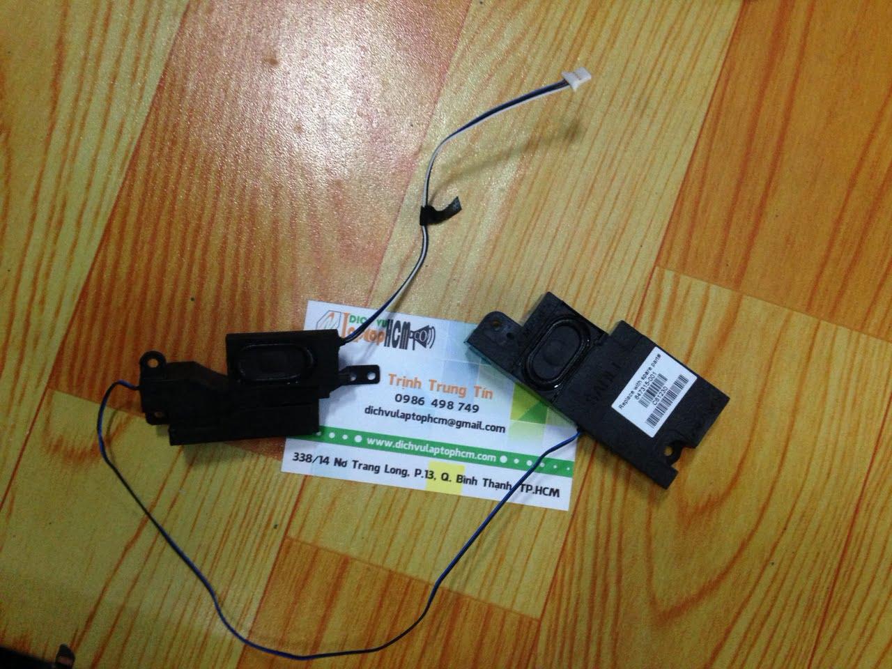HP Compaq Presario CQ57 630 635-647315-001
