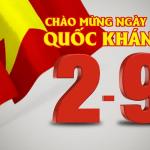 ngay-quoc-khanh-2-9-2017