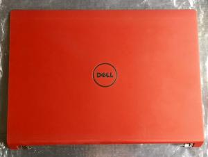 Thay Vỏ Laptop Dell Studio 1535 1536 1537 Giá Tốt TPHCM