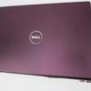 Vo Dell Studio 1535 1536 1537-a-4