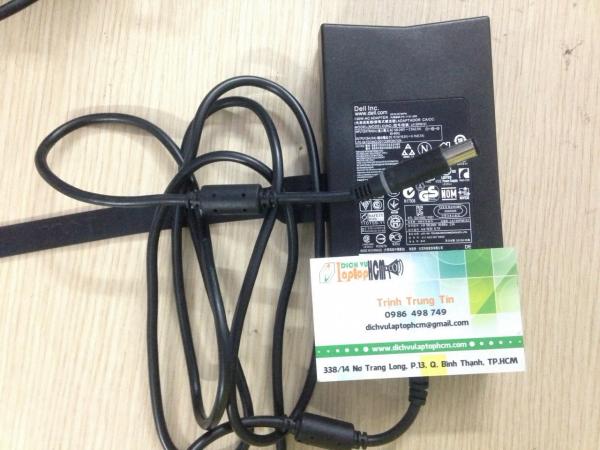 Adapter-Sac-Dell-Zin-130w-vuong