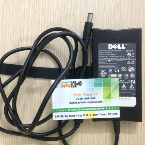 Adapter-Sac-Dell-Zin-65w-vuong