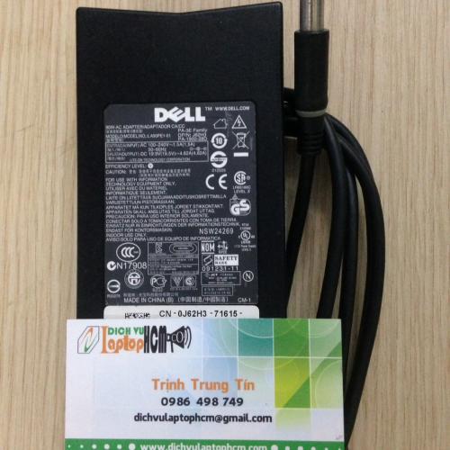 Adapter-Sac-Dell-Zin-90w-vuong