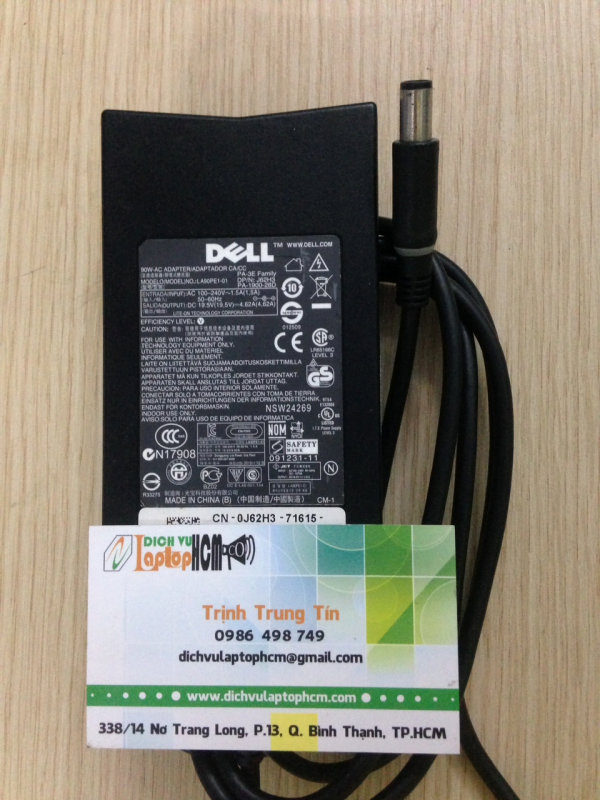 Adapter-Sac-Dell-Zin-90w-vuong