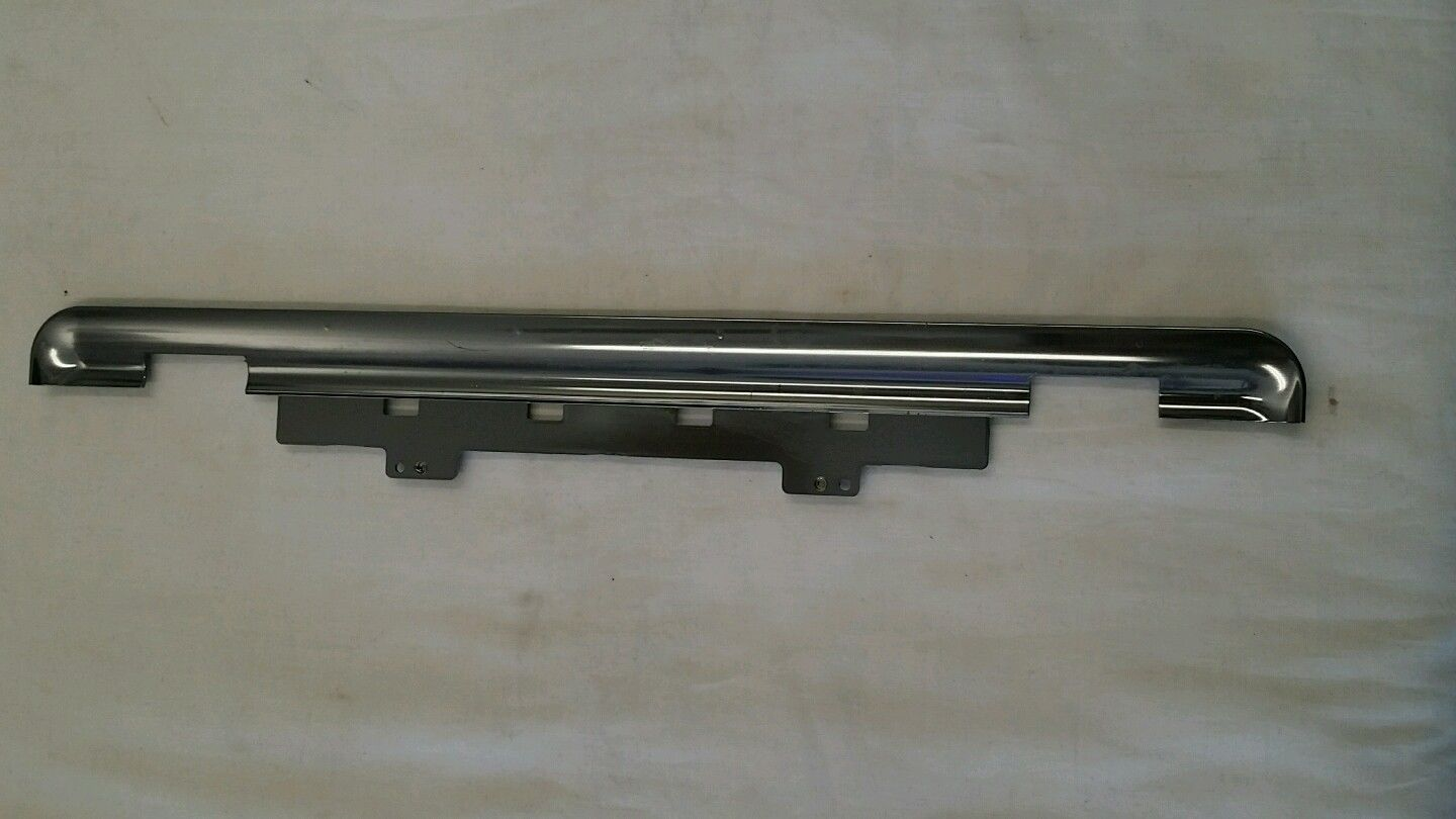 Dell INSPIRON 14R N4010 Hinge Cover
