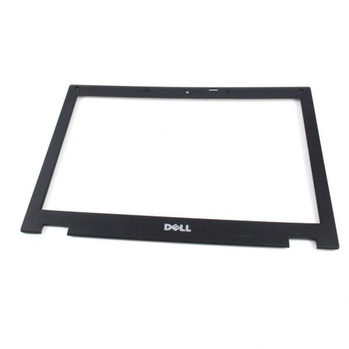 Dell Latitude E5410 trim bezel