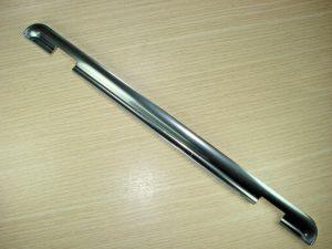 Thay Vỏ Dell inspiron M5010 N5010 (Thanh Ngang) Tại TPHCM