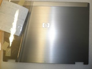 Thay Vỏ HP Elitebook 2530P-2560P-6930P-9430P TPHCM