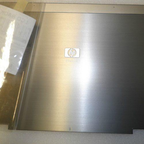 HP Elitebook 6930p-1