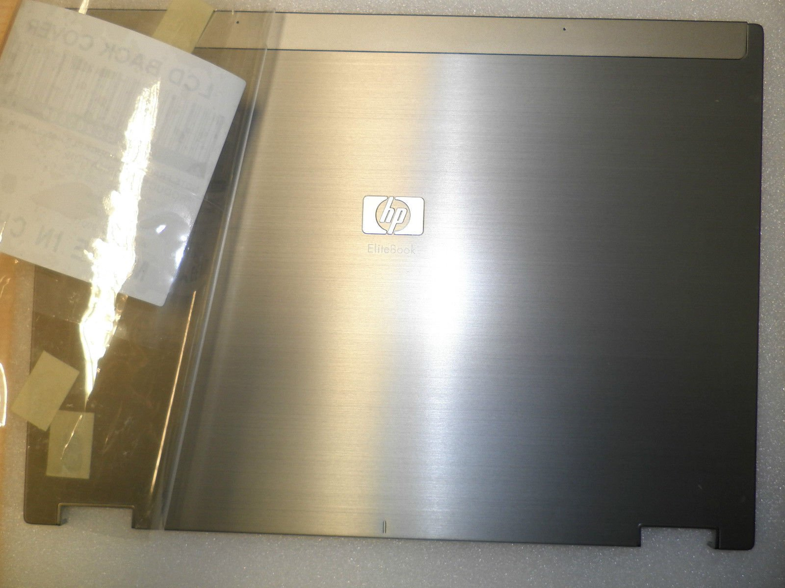 HP Elitebook 6930p-1