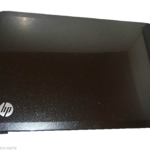 HP Pavilion G4-2000 Top Cover