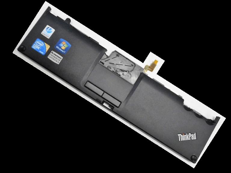 Vo Lenovo Thinkpad X201 12.1 Palmrest