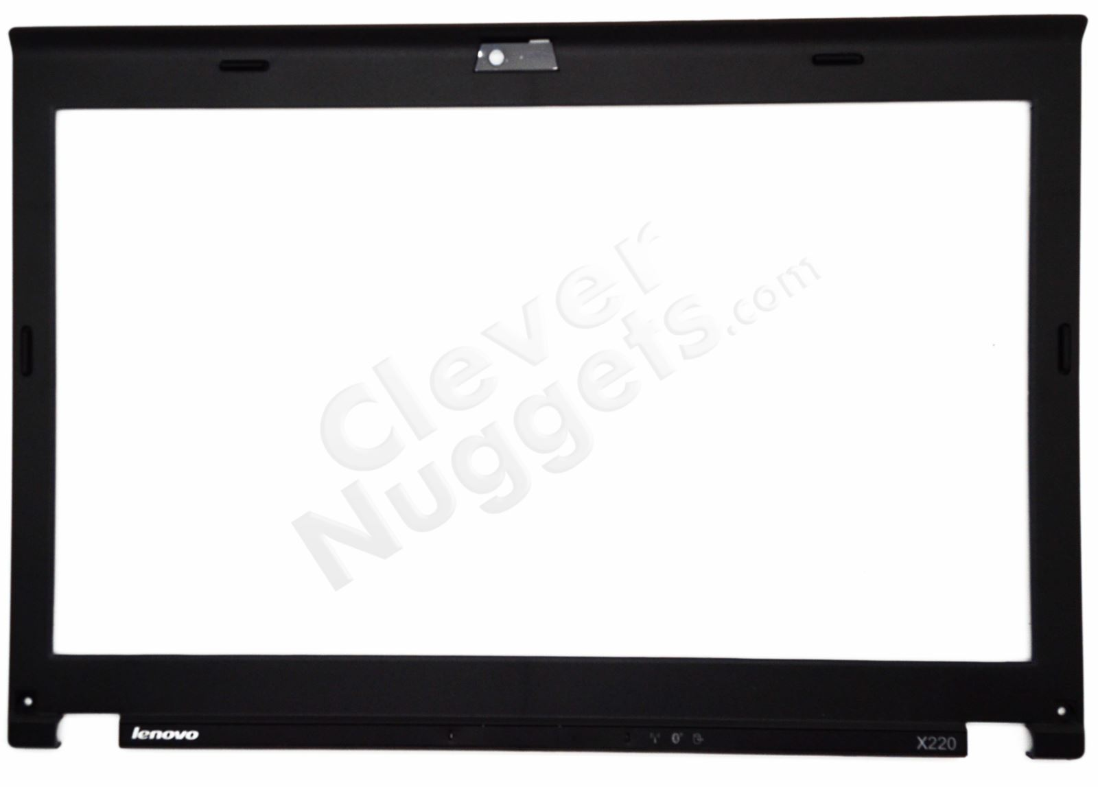 ThinkPad X220-b