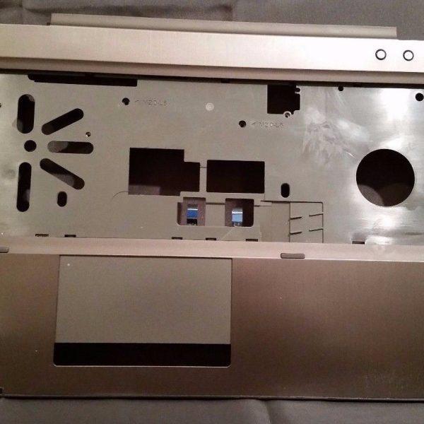 Vỏ HP Probook 6570b Palmrest