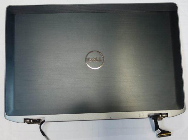 Vỏ Laptop Dell Latitude E6320 - Top Cover