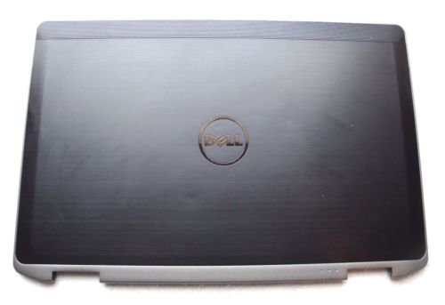 Vỏ Laptop Dell Latitude E6330 - Top Cover
