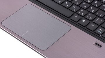 Touchpad Dell Vostro 5460-5470-5480 (Mouse-Chuột cảm ứng) Laptop
