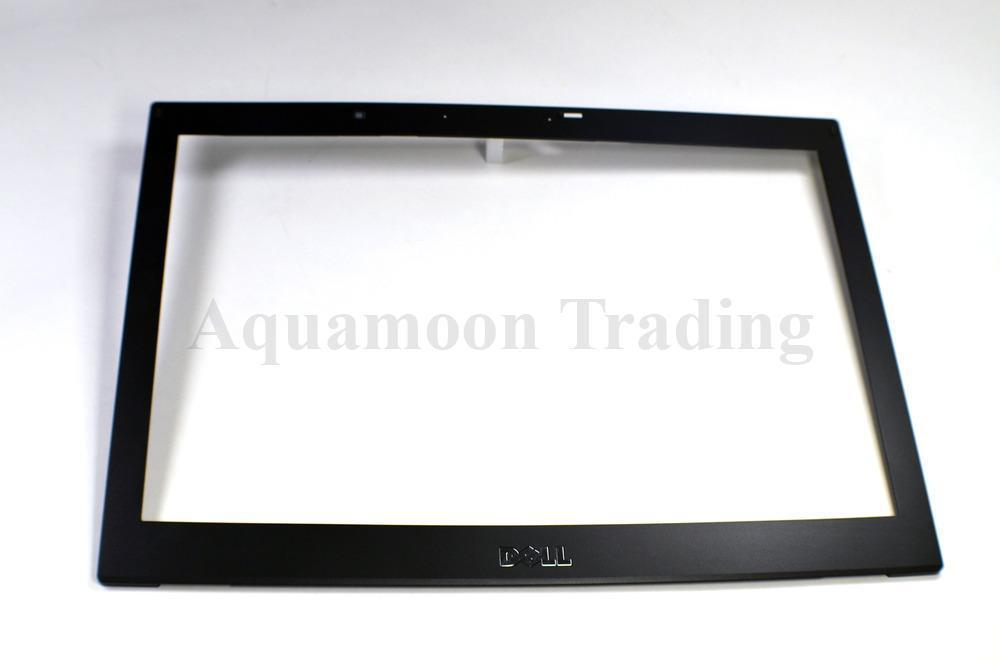 Dell Latitude E6410-trim bezel