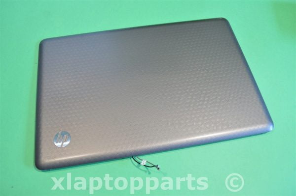 HP G42 LCD TOP COVER