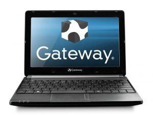 Vệ Sinh Laptop Gateway Giá Rẻ Tại TPHCM