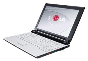 laptop LG
