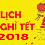 lich-nghi-tet-2018
