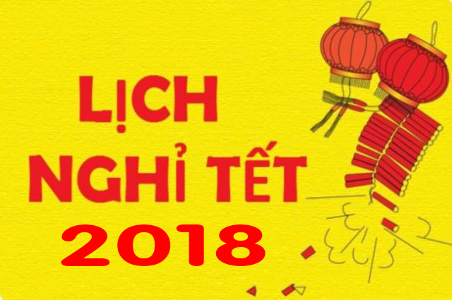 lich-nghi-tet-2018
