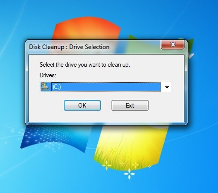 disk-cleanup-don-rac-windows-laptop-1